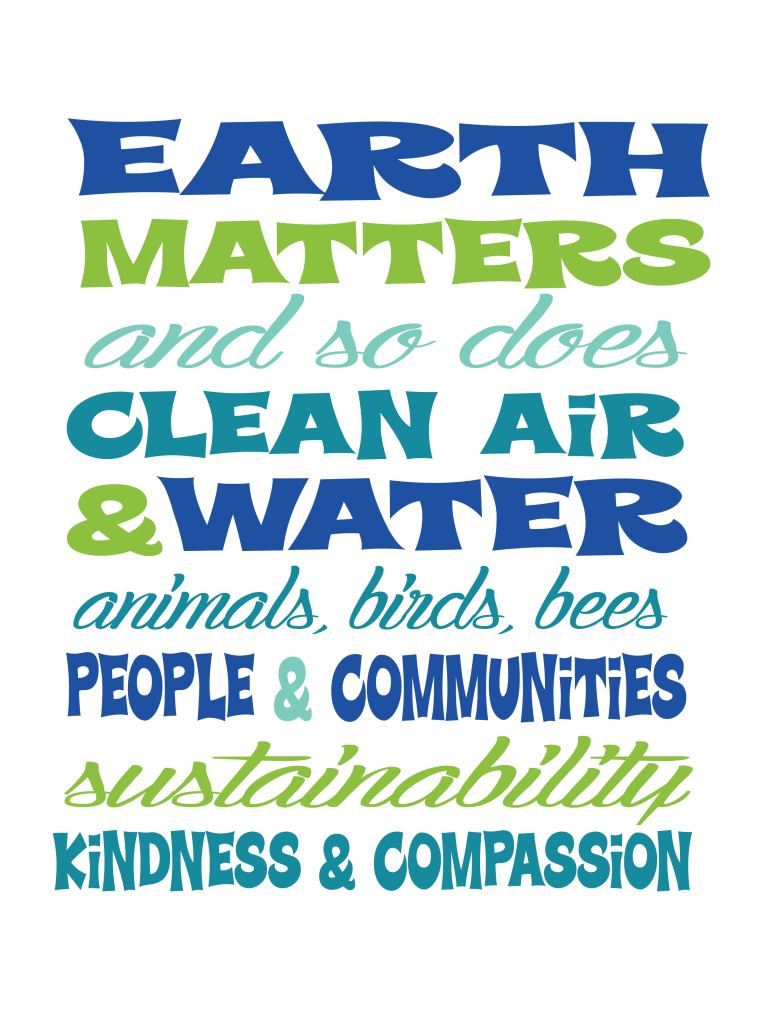 earth matters and so does clean air - colored text.png