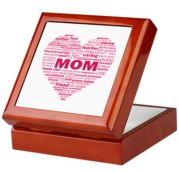 mom_keepsake_box