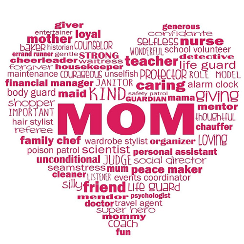 Mom_words_description_heart_gift